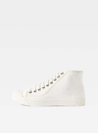 Deline Sneaker Industrial Grey cheap price original supply for sale sale new styles free shipping big sale discount huge surprise AkAYLzioU