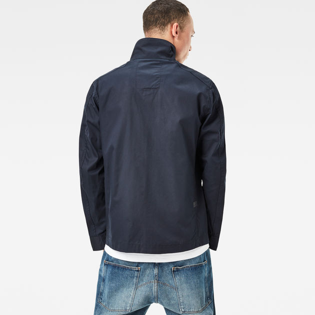 Powel Raw G Blouson G star Raw star Blouson Powel Powel G Raw star Blouson FFOIwS