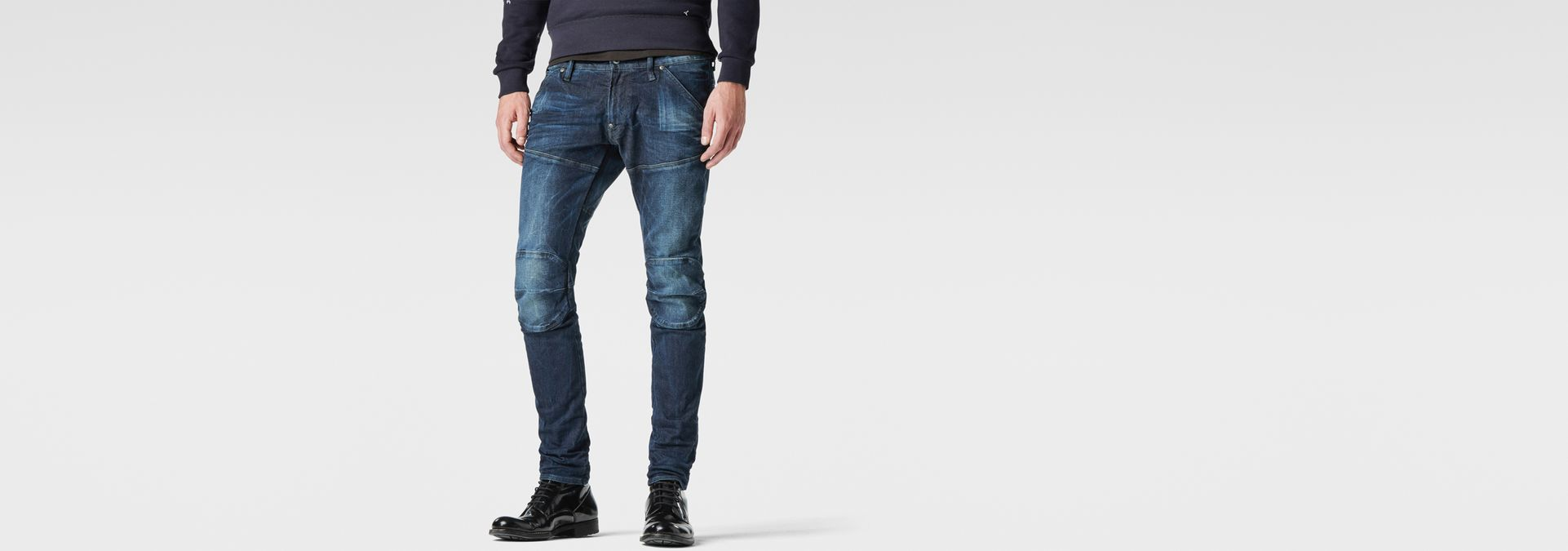 G Star 3D Super Slim Womens Jeans Discount Pictures Cost For Sale jurF8fpWN