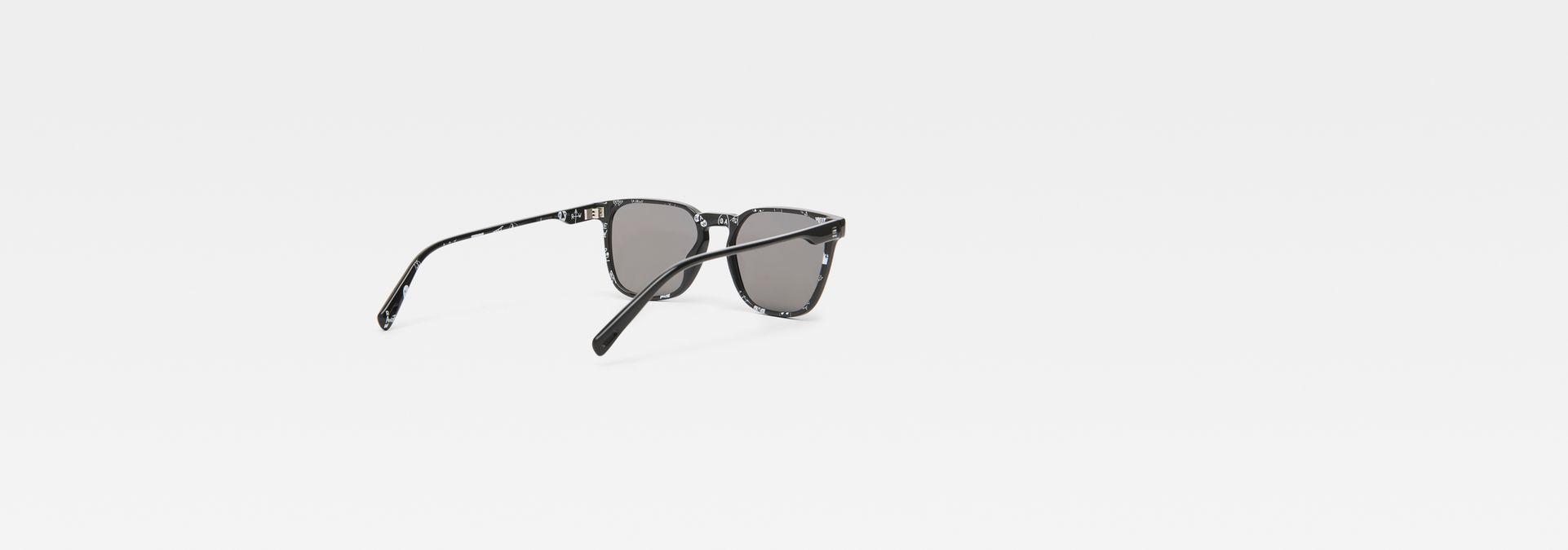 GSRD Rackham Sunglasses M6QkLC