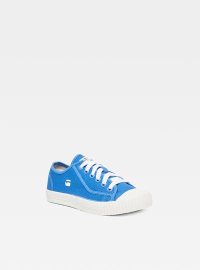 Rabatt Erkunden SCUBA II - Sneaker low - imperial blue 100% Authentisch Verkauf Online Erstaunlicher Preis Günstiger Preis jDRHf