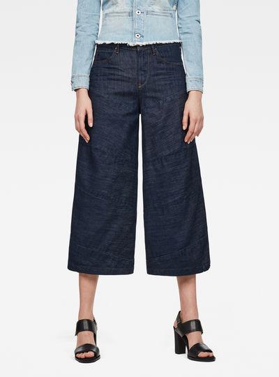 Outlet Angebote Blush Mid Ankle Raw Skinny Fit Jeans Dames Zwart Only 2018 Neuer Günstiger Preis Auslass 2018 Unisex Online-Shop Zum Verkauf Spielraum Shop Online-Verkauf kDmK2q0c