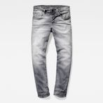 G-Star RAW® 3301 Straight Other