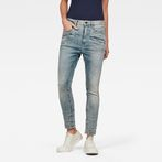 G-Star RAW® Dadin 3D Low Boyfriend Jeans Medium blue