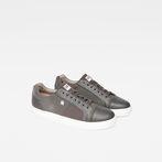 GS Grey