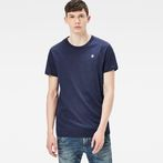 Sartho Blue Heather