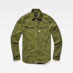 G-Star RAW® Sage Green