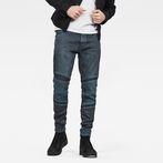 G-Star RAW® Motac Sec 3D Slim Jeans Grey