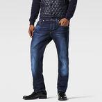 G-Star RAW® 3301 Straight Dark blue