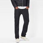 G-Star RAW® 3301 Straight Jeans Dark blue