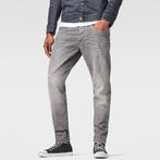 G-Star RAW® 3301 Tapered Jeans Grey