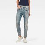 G-Star RAW® Dadin 3D Low Boyfriend Jeans Medium blue