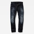 G-Star RAW® 3301  Loose Jeans Dark blue