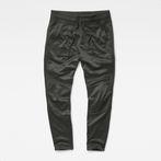 G-Star RAW® Motac dc super slim sw pant Grey model front