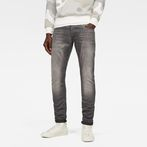 G-Star RAW® Revend Super Slim Jeans Grey