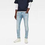 G-Star RAW® Revend Super Slim Jeans Light blue