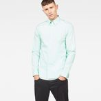 G-Star RAW® Core shirt Green