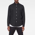 G-Star RAW® Bristum Shirt Black