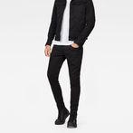 G-Star RAW® D-Staq 5-Pocket Skinny Jeans Dark blue