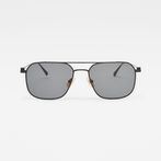 G-Star RAW® GS126S Cord Multed Grey