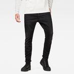 G-Star RAW® D-Staq 3D Skinny Jeans