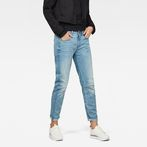 G-Star RAW® Arc 3D Low Boyfriend Jeans Medium blue