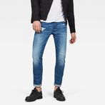 G-Star RAW® 3301 Slim Jeans