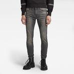 G-Star RAW® Revend Skinny Jeans Grey