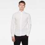 G-Star RAW® Core Shirt White