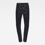 G-Star RAW® G-Star Shape High Waist Super Skinny Jeans Dark blue