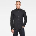 G-Star RAW® Core Super Slim Shirt Black