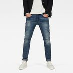 G-Star RAW® D-Staq 5-Pocket Skinny Jeans Other
