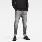 G-Star RAW® 3301 Slim Jeans Grey