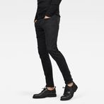 G-Star RAW® 3301 Deconstructed Skinny Jeans Other
