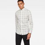 G-Star RAW® Core Super Slim Shirt Multi color
