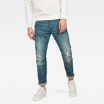 G-Star RAW® 5620 G-Star Elwood 3D Slim Jeans