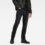 G-Star RAW® 3301 Straight Jeans