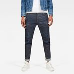 G-Star RAW® 5620 3D Slim Jeans Dark blue