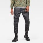 G-Star RAW® 5620 3D Sport Straight Tapered Jeans Other model front
