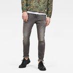 G-Star RAW® Revend Skinny Jeans