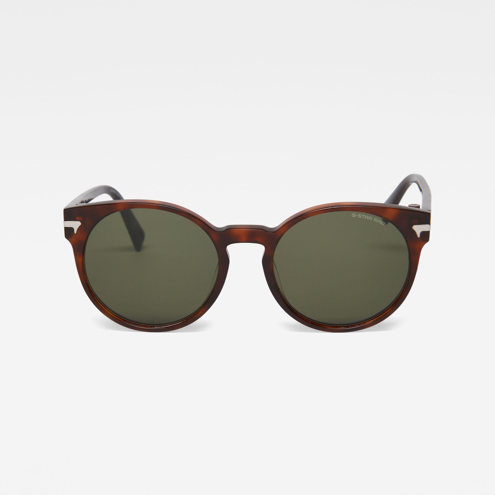 Thin Lorin Sunglasses