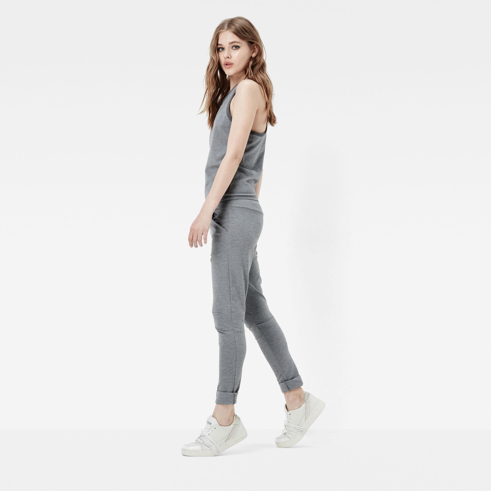 Ultimate Stretch Ciaran Suit