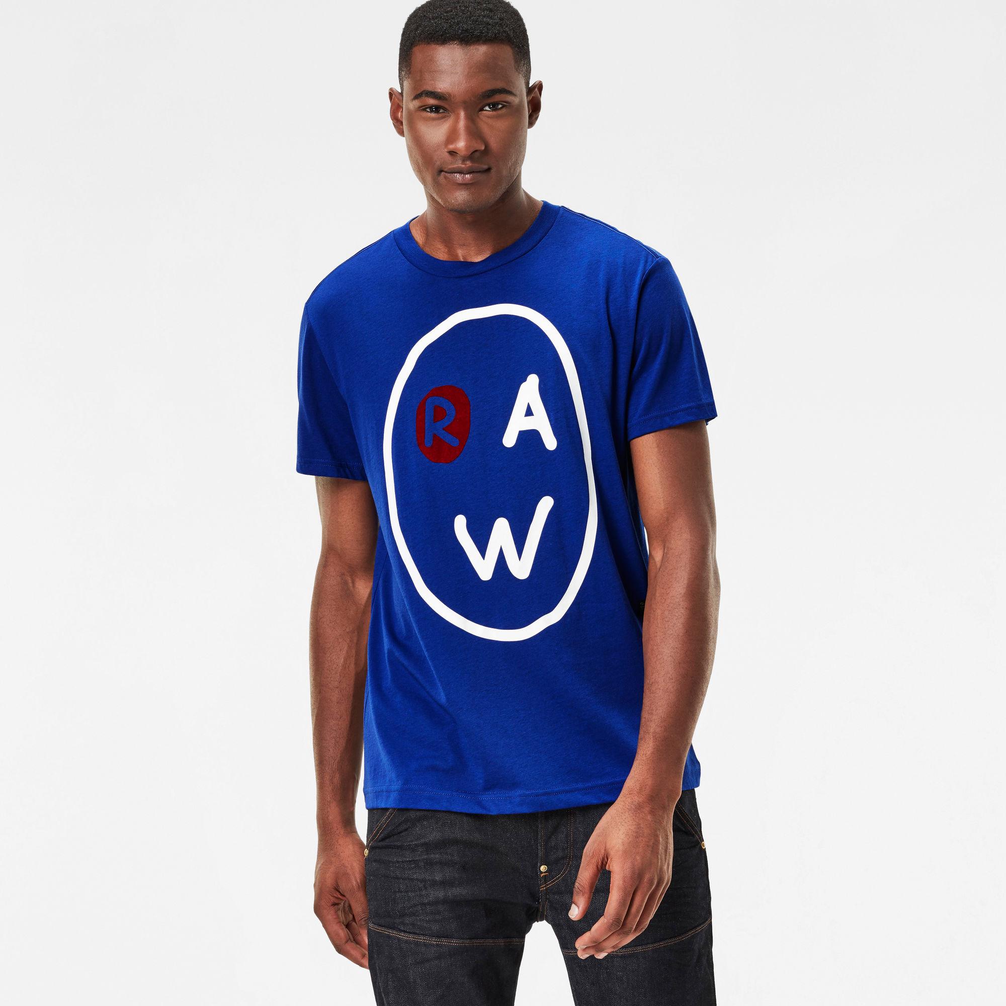 Apour T-Shirt