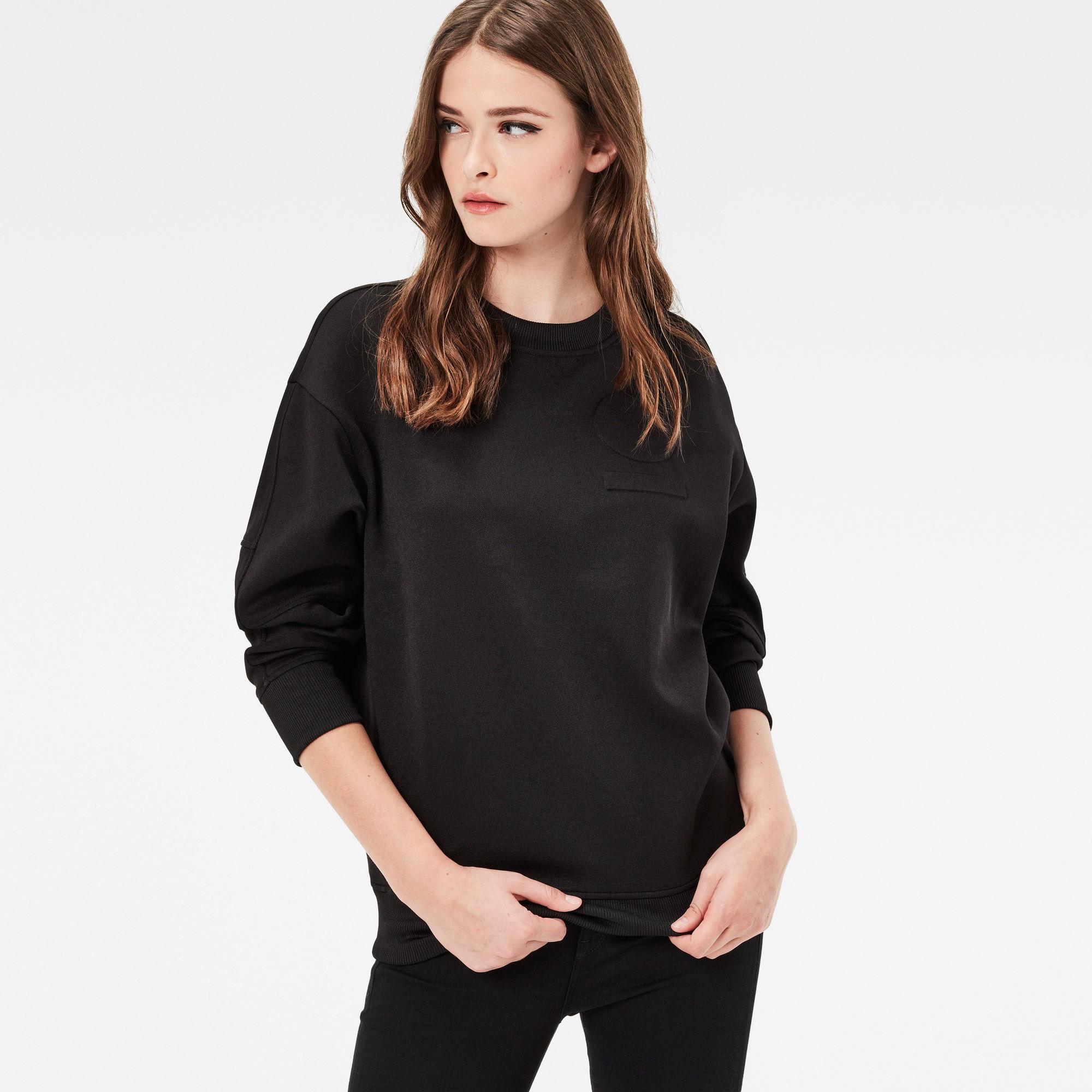 AB XL Sweater