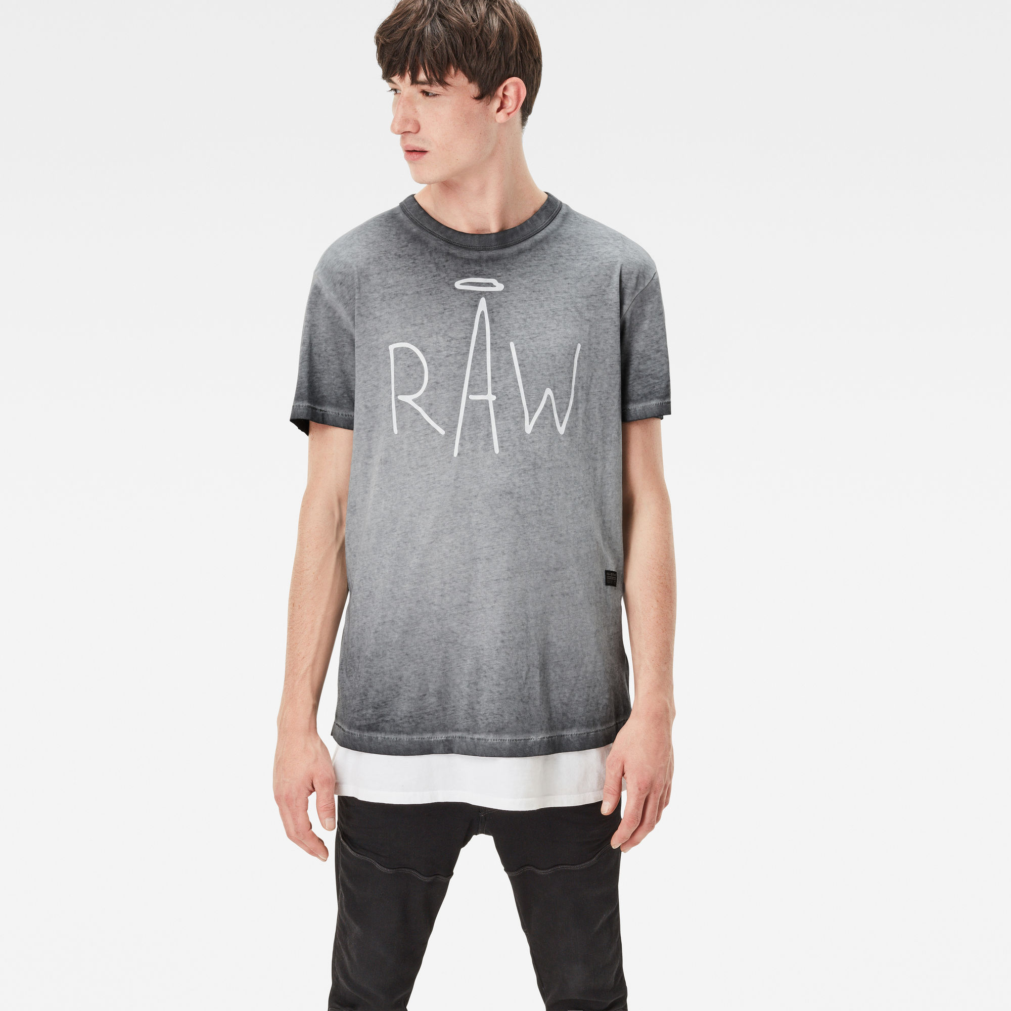 Asteron T-Shirt