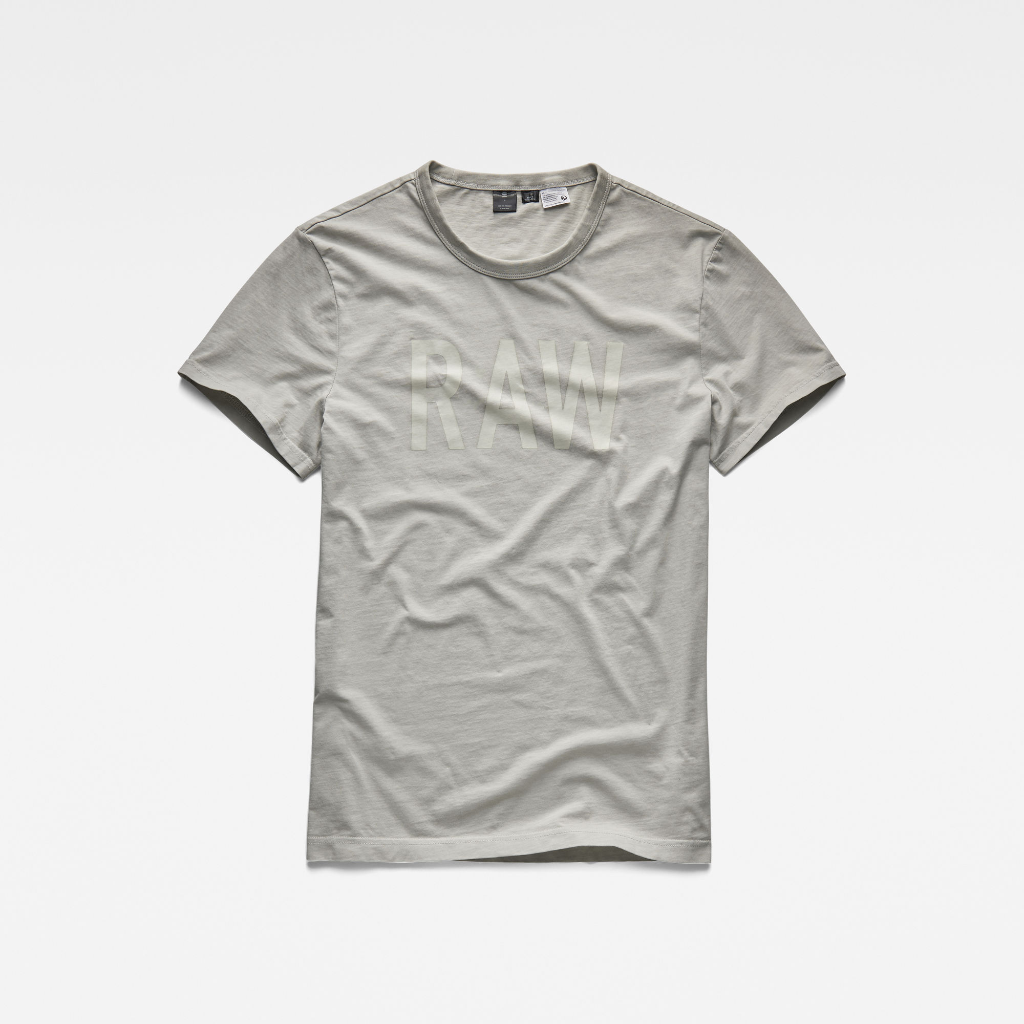 Afron T-Shirt
