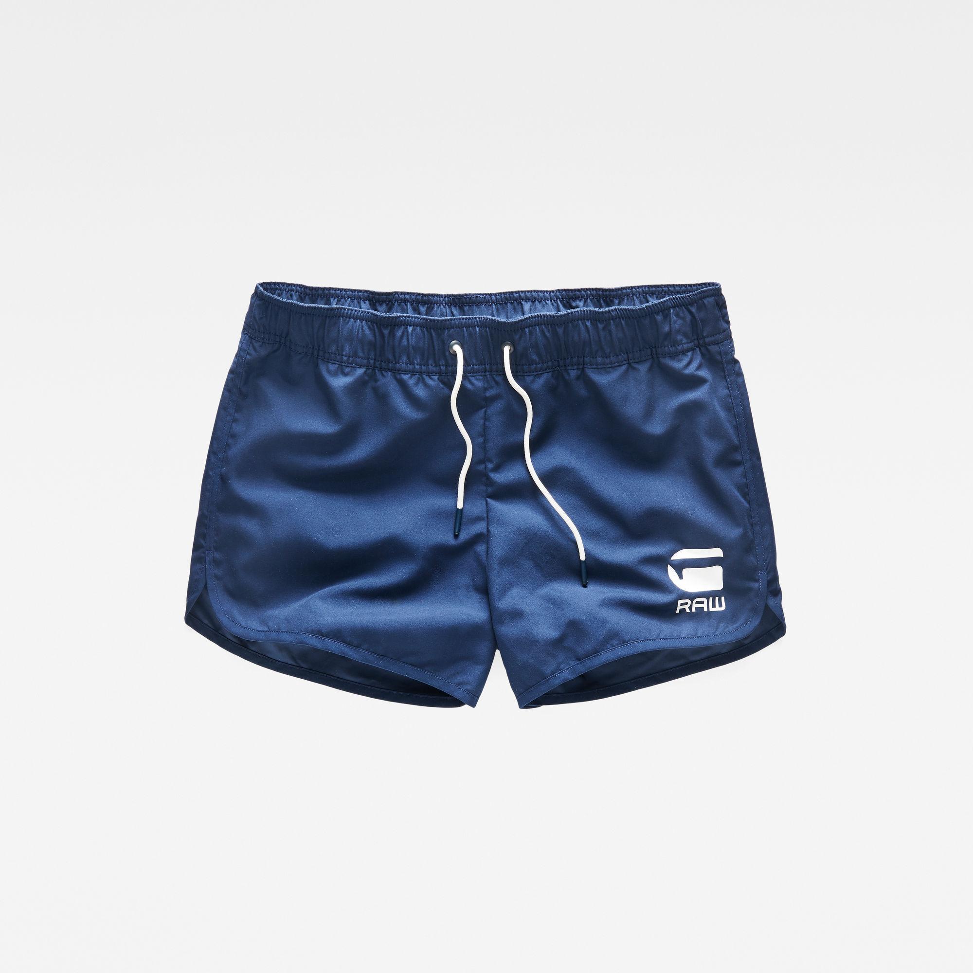 Duan Swim Shorts