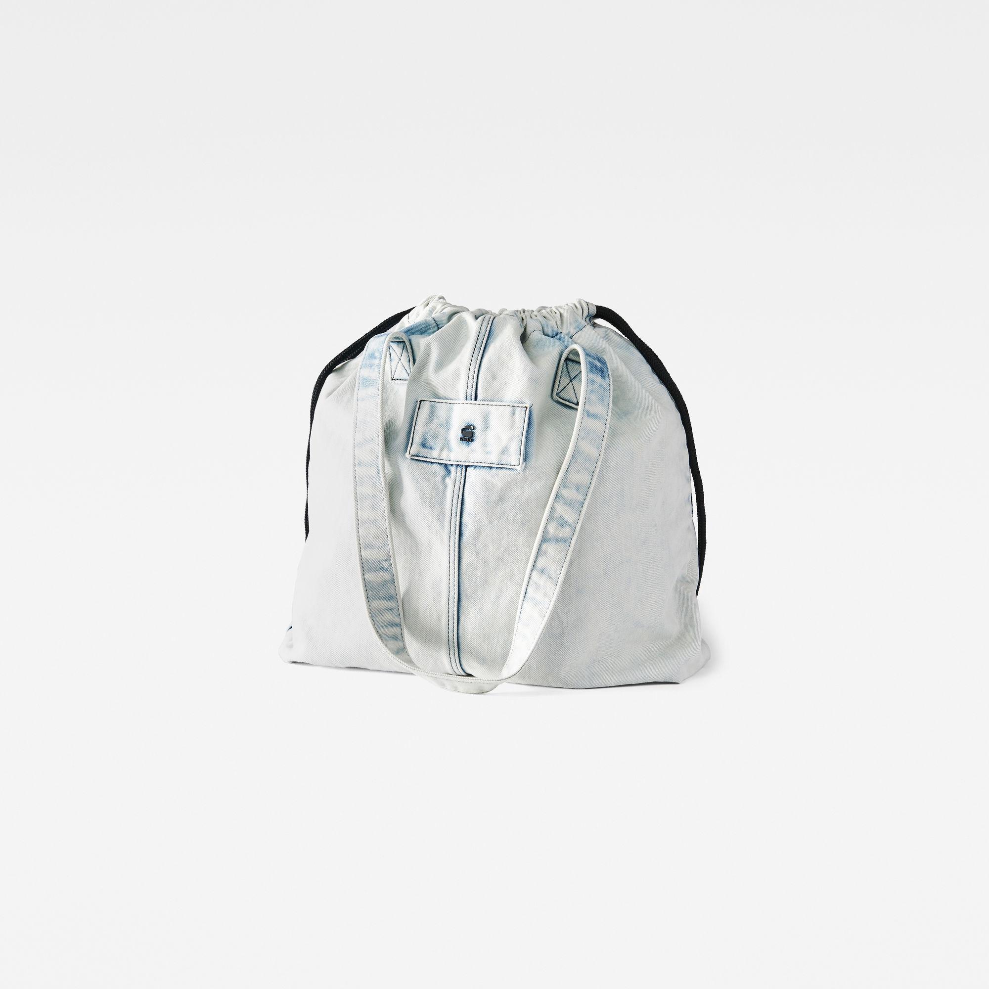 Luza Bag