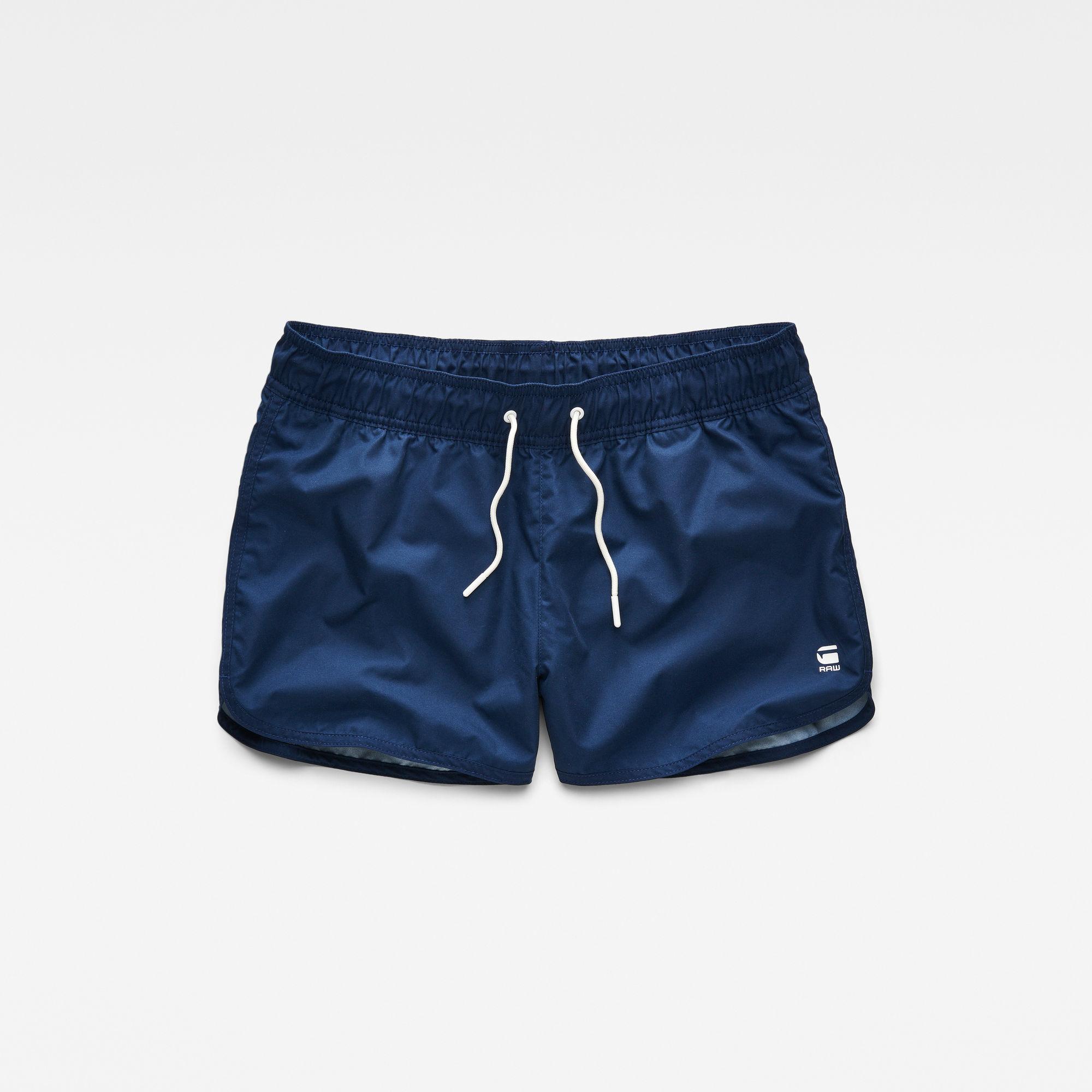 Dend Swim Shorts