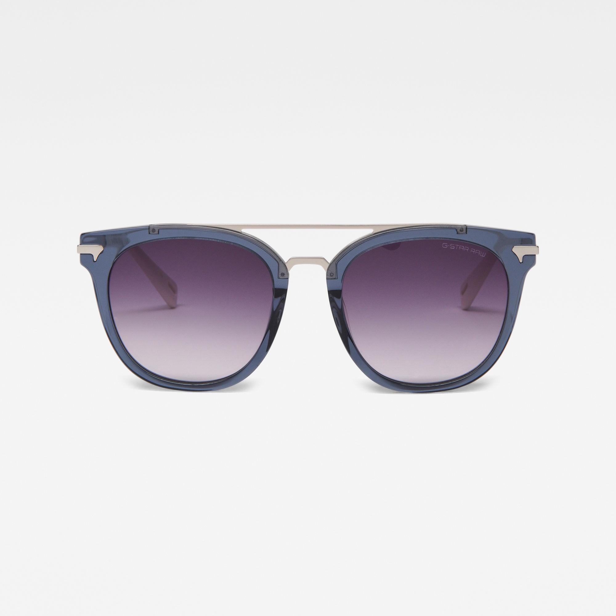 Combo Frior Sunglasses